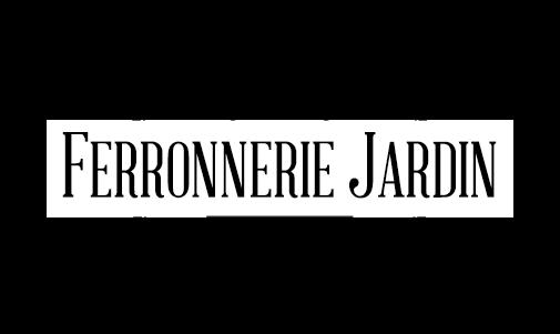 Ferronerie Jardin Sylvain Artisan Reignier Haute savoie